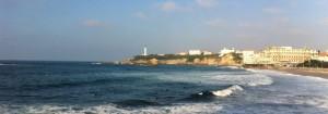 Biarriz