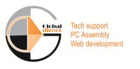 global-direct.net