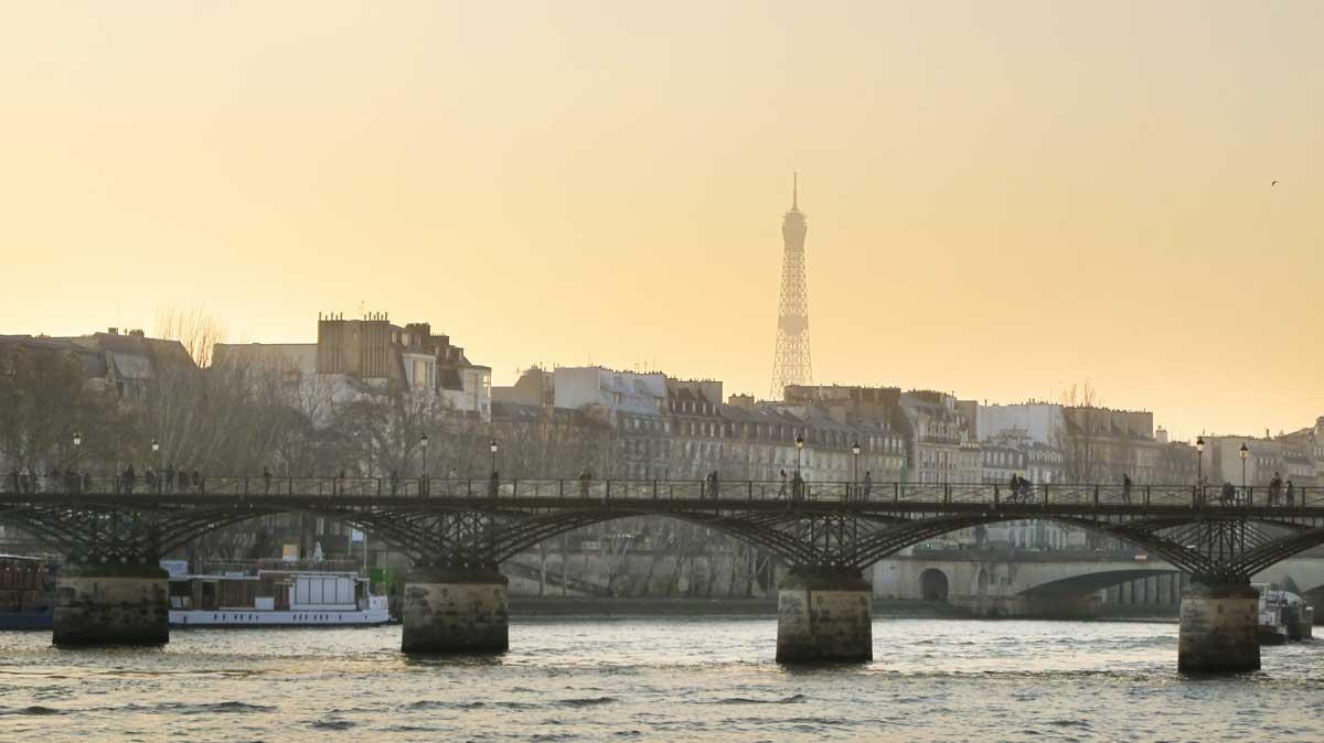 France и Я. Гид в Париже. Гид во Франции.