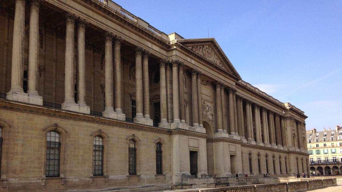 Экскурсии в Париже. Гид в Париже. Гид во Франции.